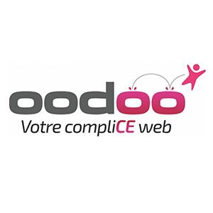Incomm partenaire Oodoo