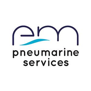 Incomm Partenaire Pneumarine services